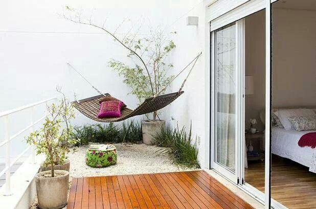 #interiors #relax #living