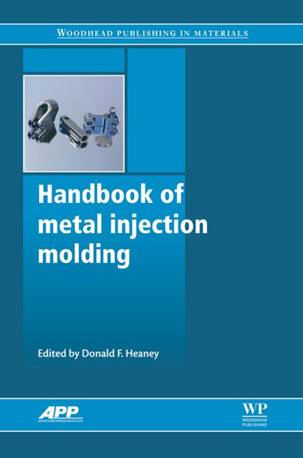 Pin By Ted On Injection Moulding Process In 2020 Injection