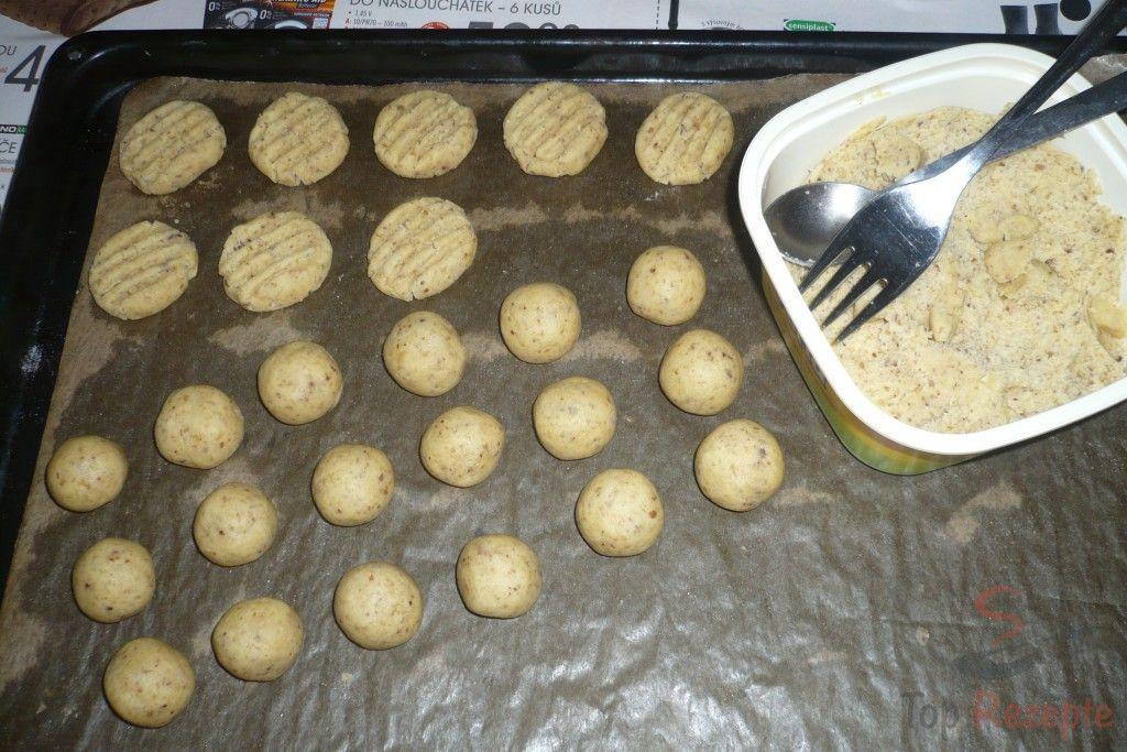 Weihnachtsplätzchen Eigelb.Schnelle Weihnachtsplätzchen Rezept Sweets Rezepte Schnelle