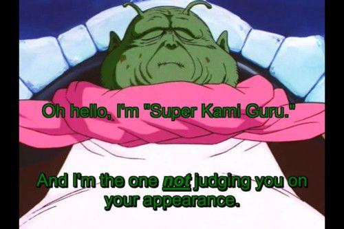 Super Kami Guru