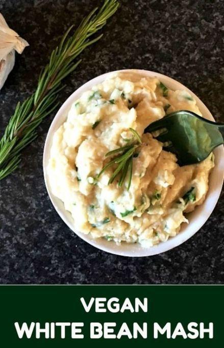 60+ Ideas Diet Soup Recipes Low Calories White Beans #diet #recipes #soup