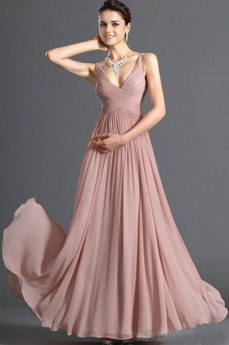 e0205bca3 Vestidos de noche para jovenes elegantes largos 2017