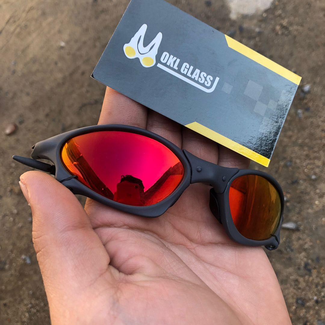 Pin Em Sunglasses