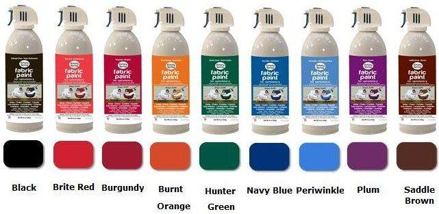Interesting Upholstery Spray Paint Fabric Spray Paint Fabric Spray Simply Spray