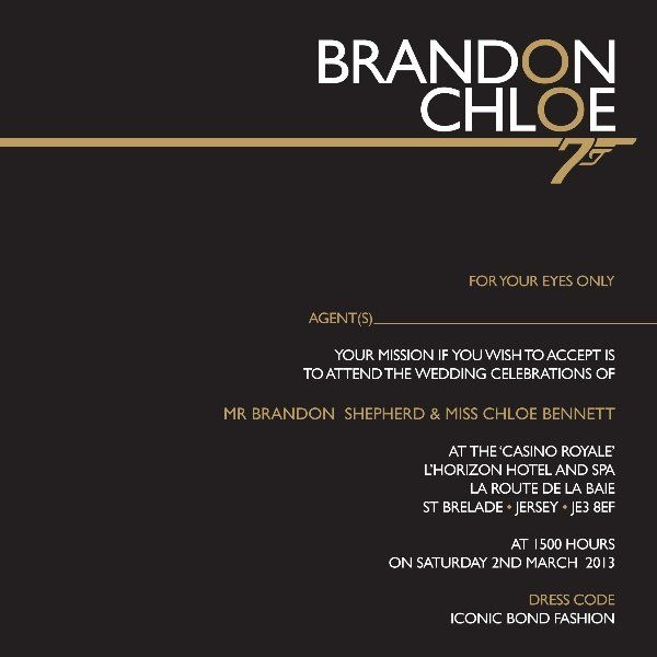 James-bond_wedding-invitation2_from-4_ananyacards-com__0