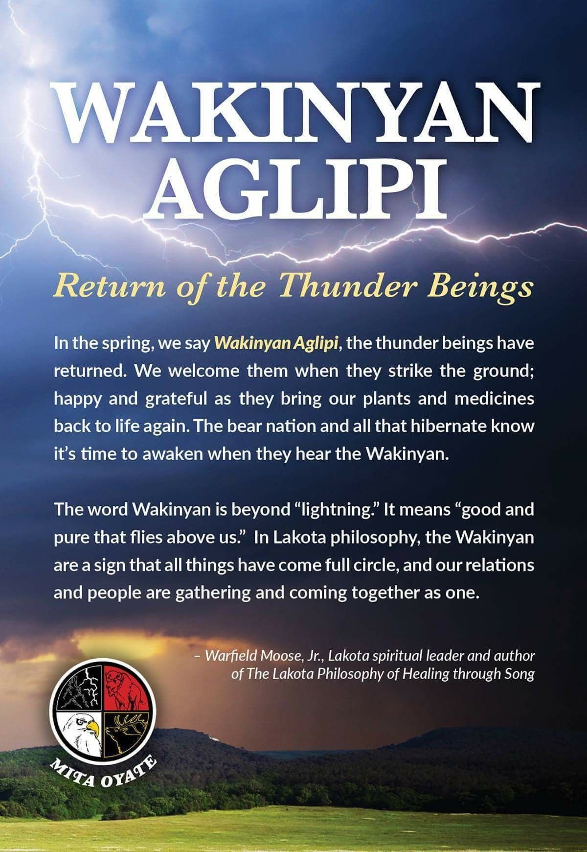 Pin by John Weathers on Wakinyahn Grateful, Happy, Discord