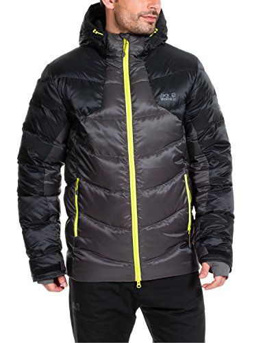 Superdry jacke amazon