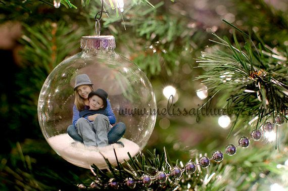 Christmas Ornament Template For Photoshop by MJThurberPhotography, $10.00 - Christmas Ornament Template For Photoshop By MJThurberPhotography