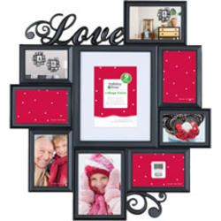 Eden Photo Collage Frame Family At Walmart Black Friday 2013