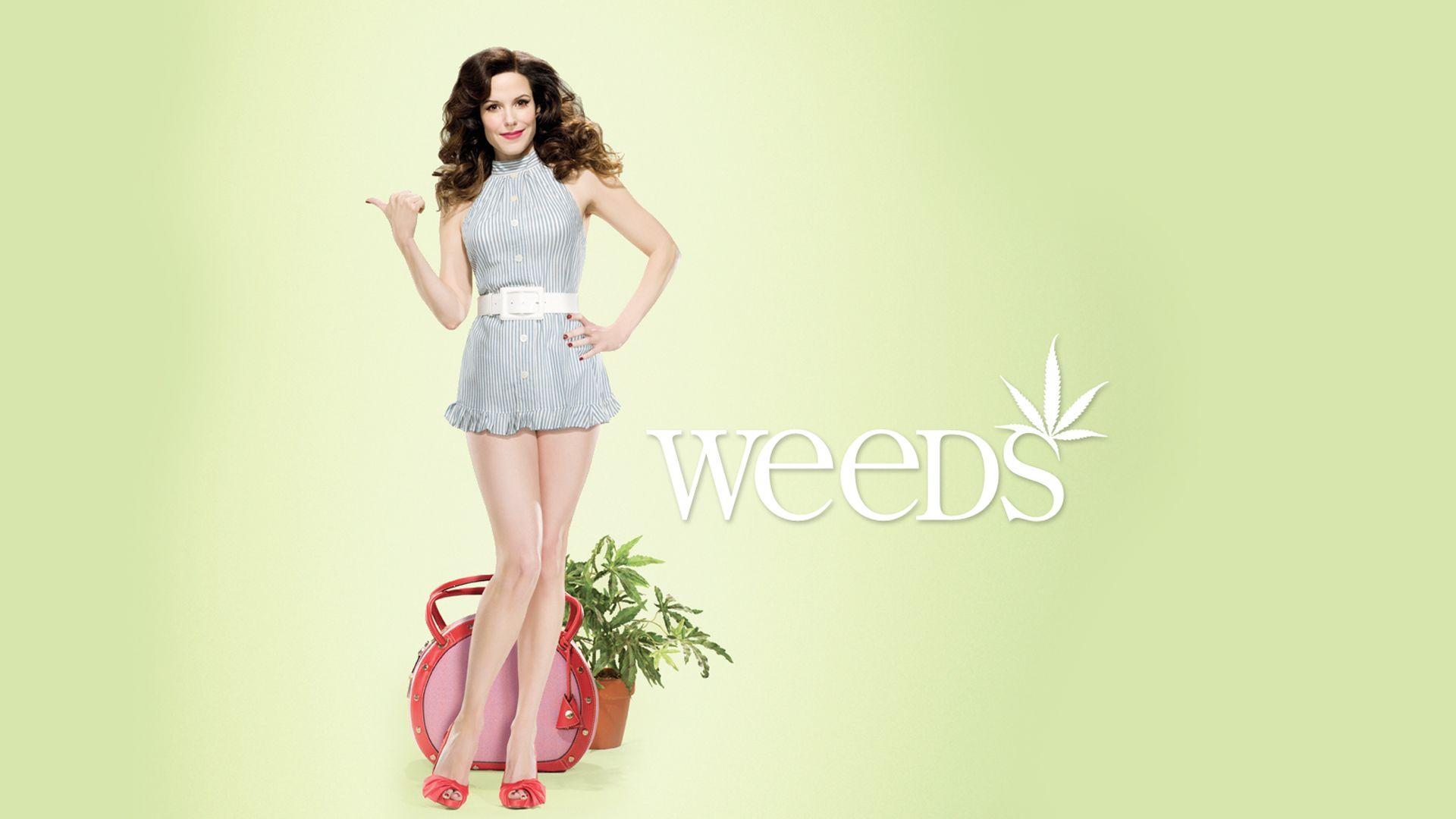 #Weeds #Wallpaper