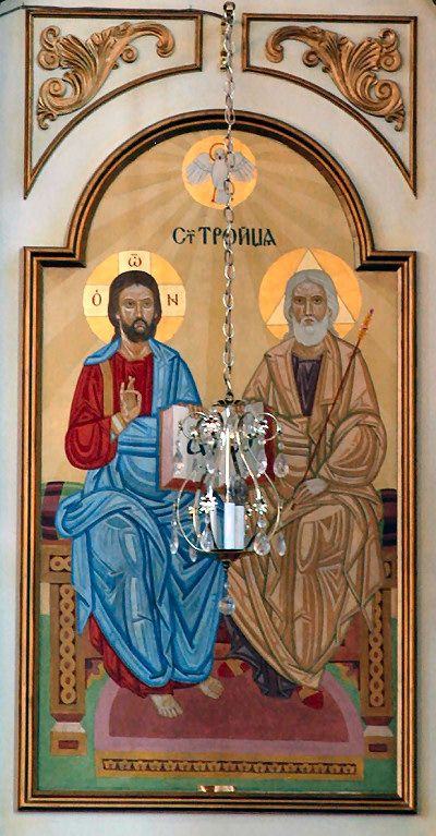 Pin on Orthodoxy
