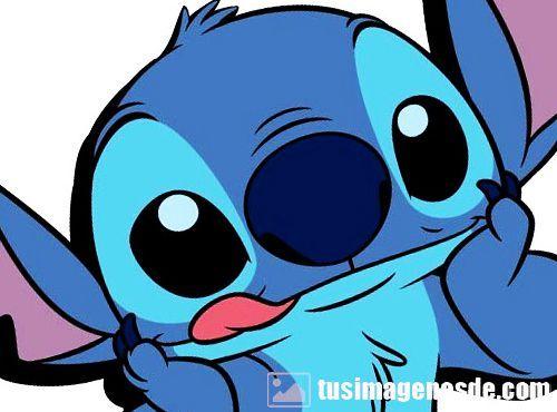 Stitch Imagenes, Disney Y Caricaturas