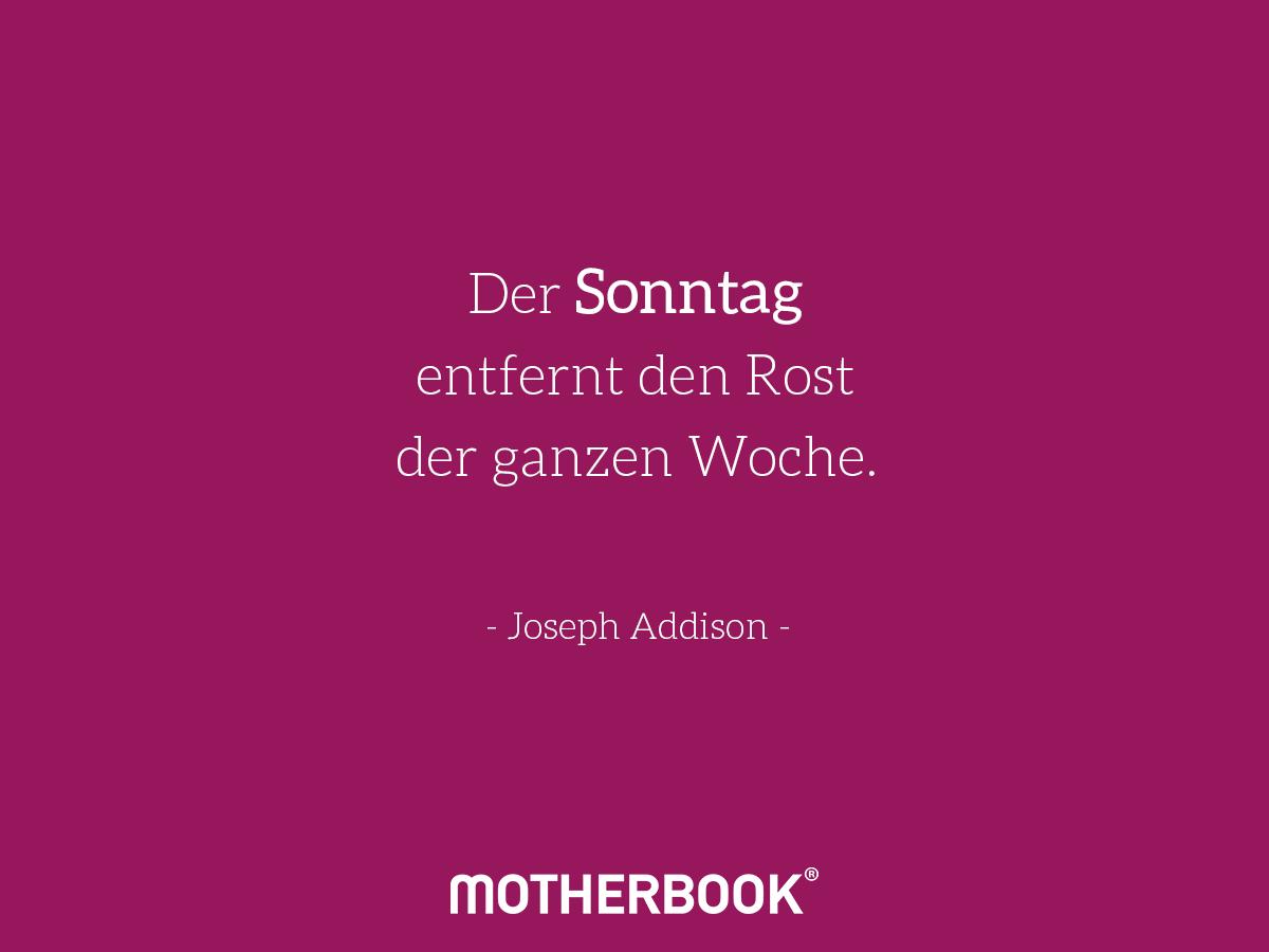#Zitat #Mutter #Liebe #Kind #Matrisophie #Erziehung #Zeit