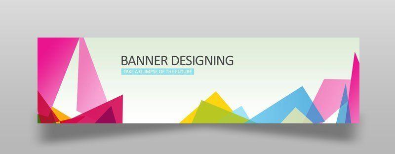 40+ Best Collections Contoh Spanduk Desain Banner Keren
