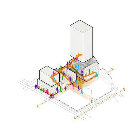 Landscape Architecture Presentation Layout Cities 32 Ideas For 2019  Landscape Architecture Presentation Layout Cities 32 Ideas For 2019