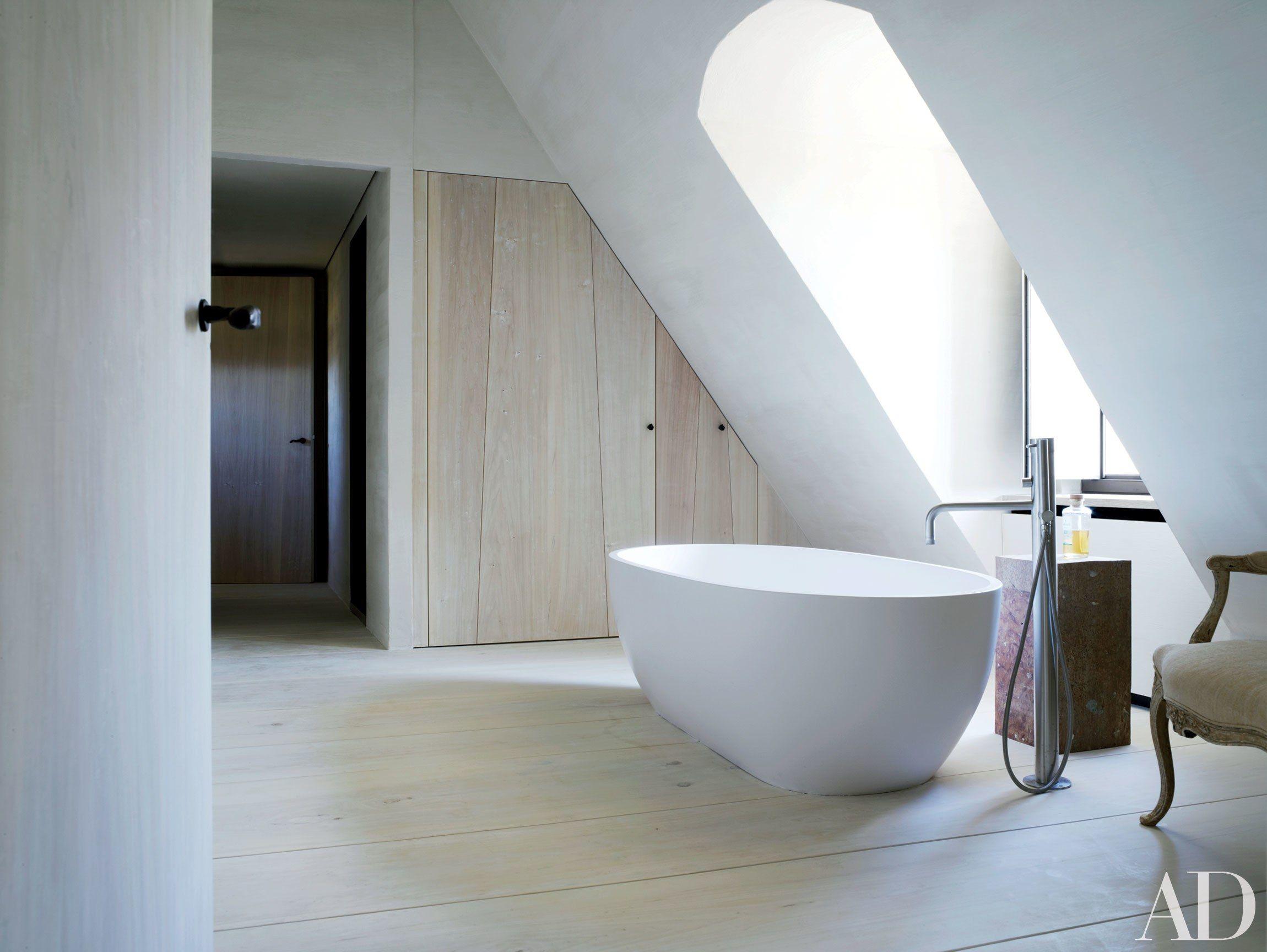 Contemporary condo bath modern bathroom chicago by jill jordan - Contemporary Condo Bath Modern Bathroom Chicago By Jill Jordan 43