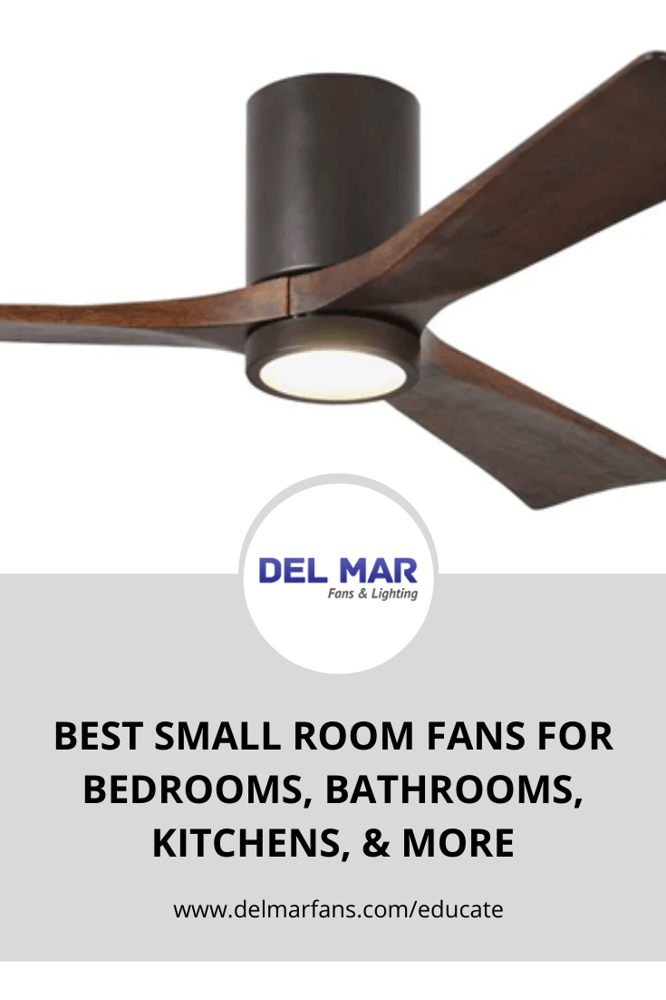 Best Small Room Fans For Bedrooms Bathrooms Kitchens More In 2021 Room Fan Small Bathroom Fan Small Room Fan Small ceiling fan for bathroom