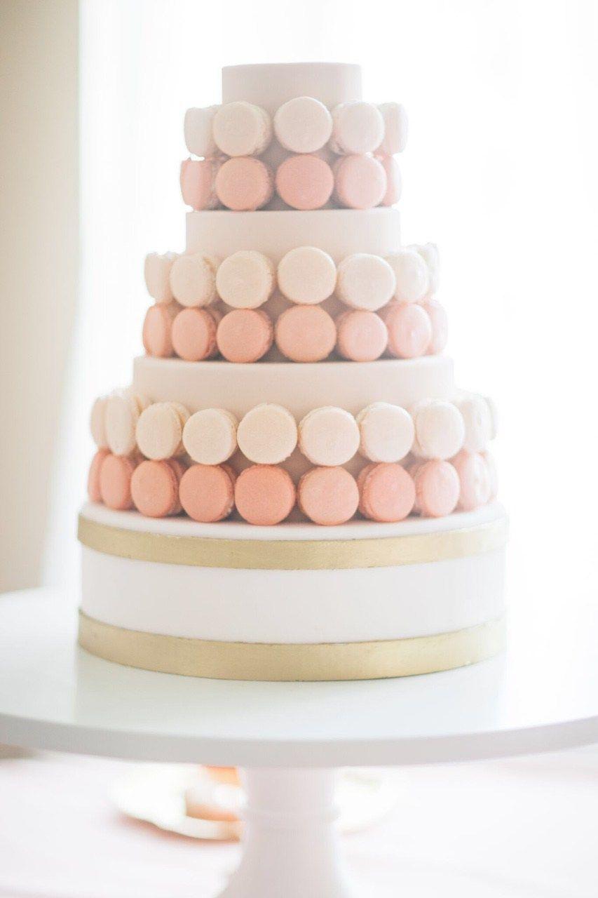 Macaron Wedding Cake #mischiefmakercakes #themischiefmaker #macaron #frenchmacaron #macarons #frenchmacarons #macaronwedding #macaroncake #macaronweddingcake
