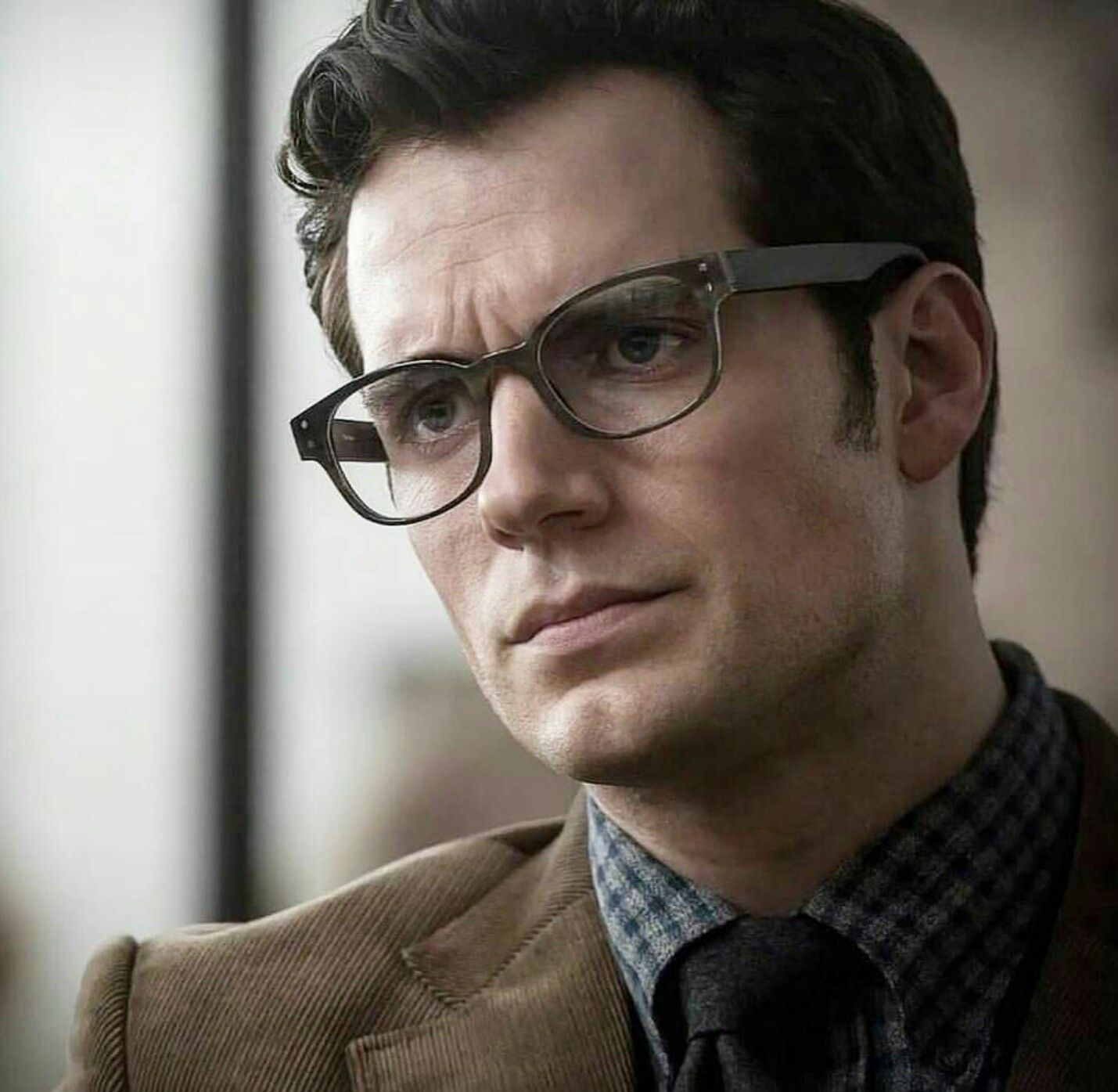 Henry Cavill As Clark Kent People In 2019 Henry Cavill Henry