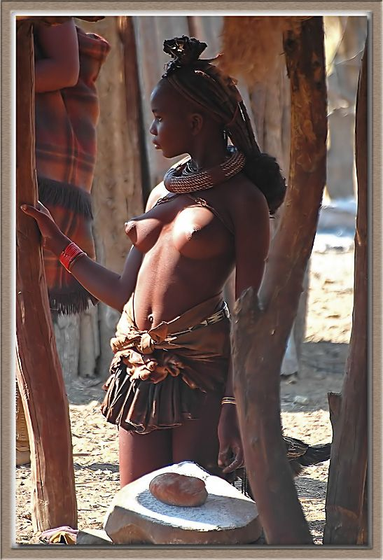 Namibia women nude, anti xxx sexi xxx jayprada xxx