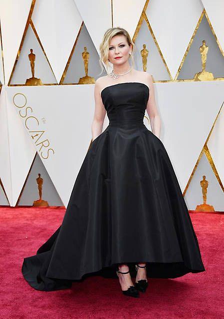 f465089d8 Nuestros favoritos son... ¡Entregamos los Oscar a los mejores  looks ...
