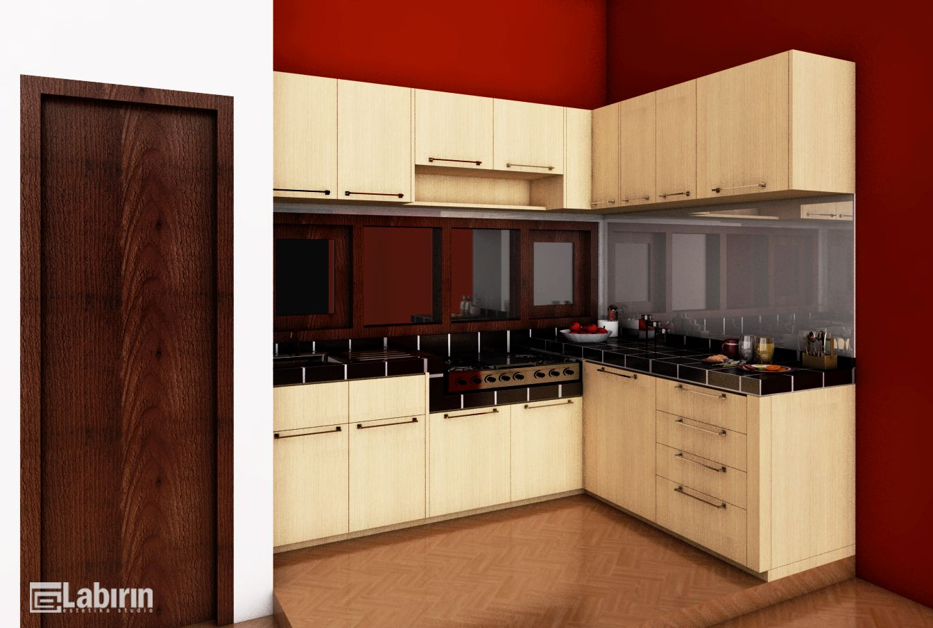 Kitchen Set Kayu Lapis on paint set, glass set, black set, bedroom set, house set, room set, entertainment set, tv set, restaurant set, cooking set, bar set, living set, lounge set, above ground pool set, beauty set, dinner set, sleep set, dining set, pots and pans set, office set,