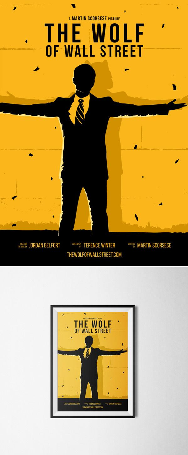 The Wolf Of Wall Street Illustration Wall Street Art Wolf Of Wall Street Wall Street