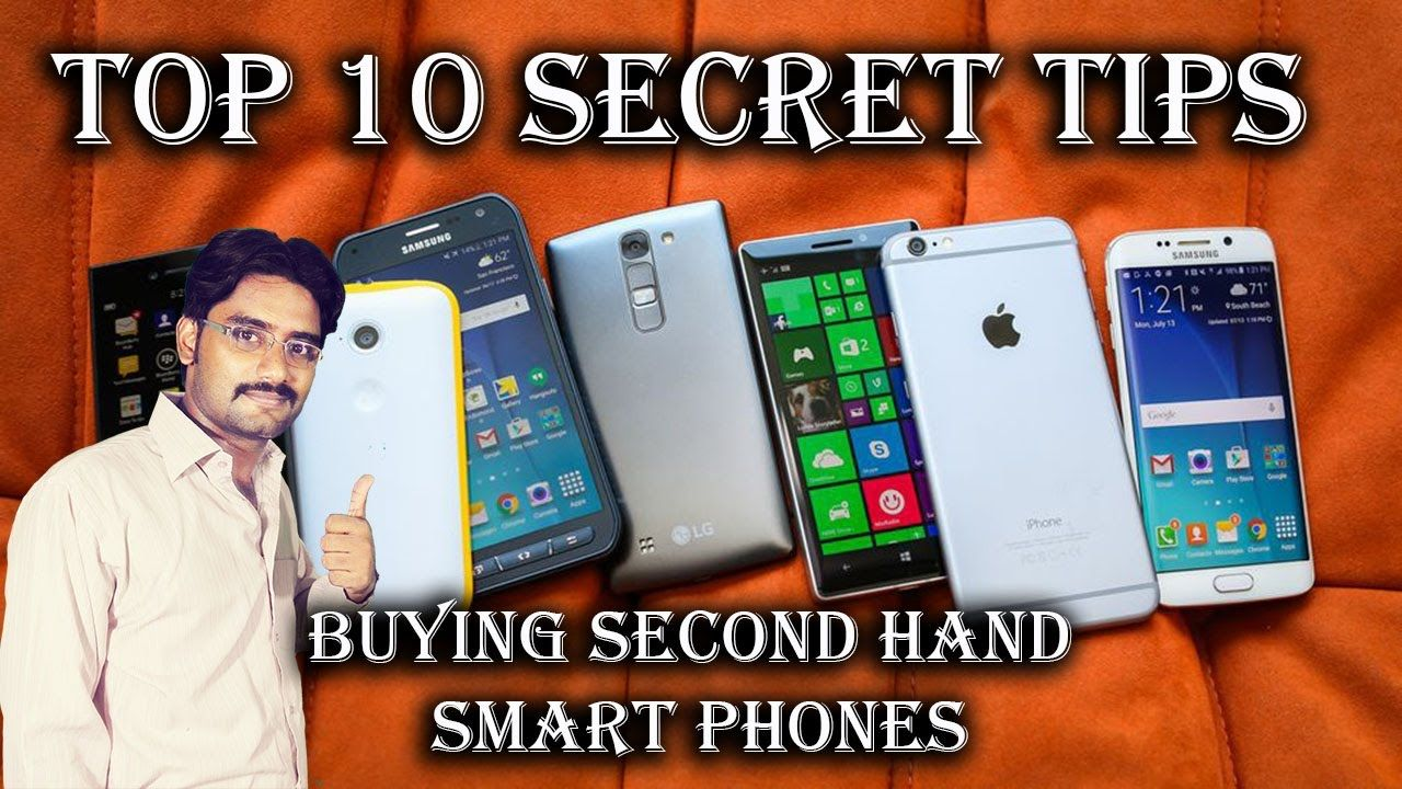 i need a mobile buy second hand phones - 1280×720