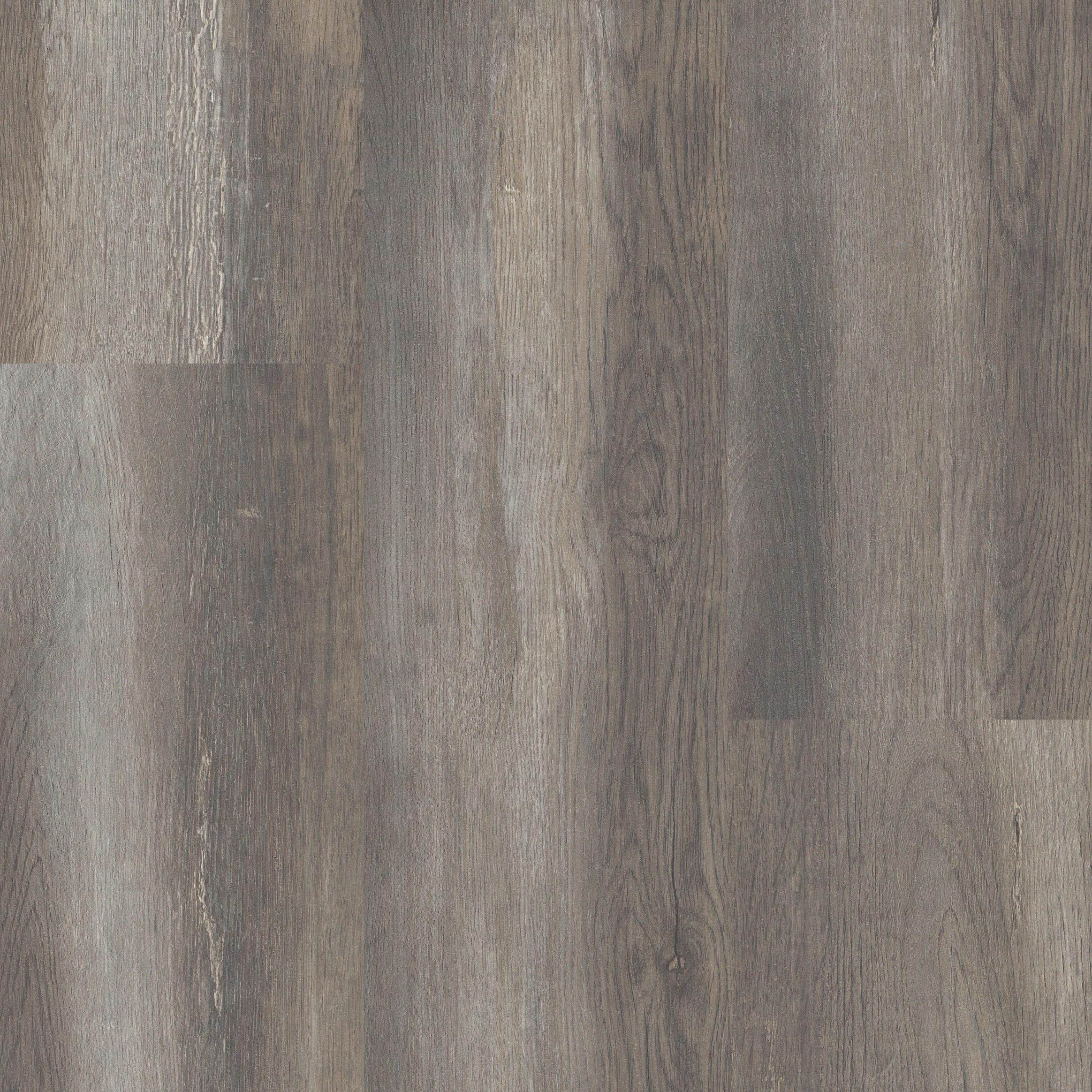 Supreme Click Coulter Pine 10 3mm Laminate Flooring With Attached