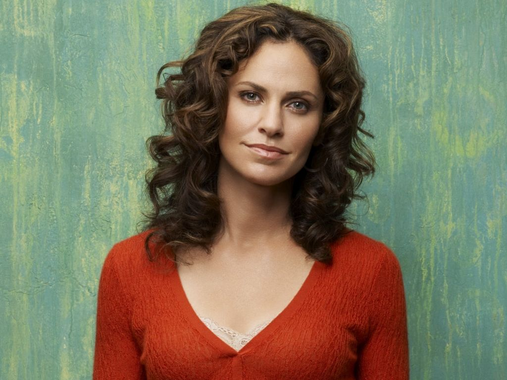 Amy Brenneman - Yahoo Image Search Results