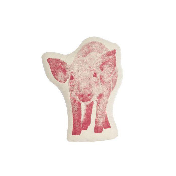 Wilbur Pillow | Gift Ideas | Pinterest | Pillows, Pillow talk and Nest