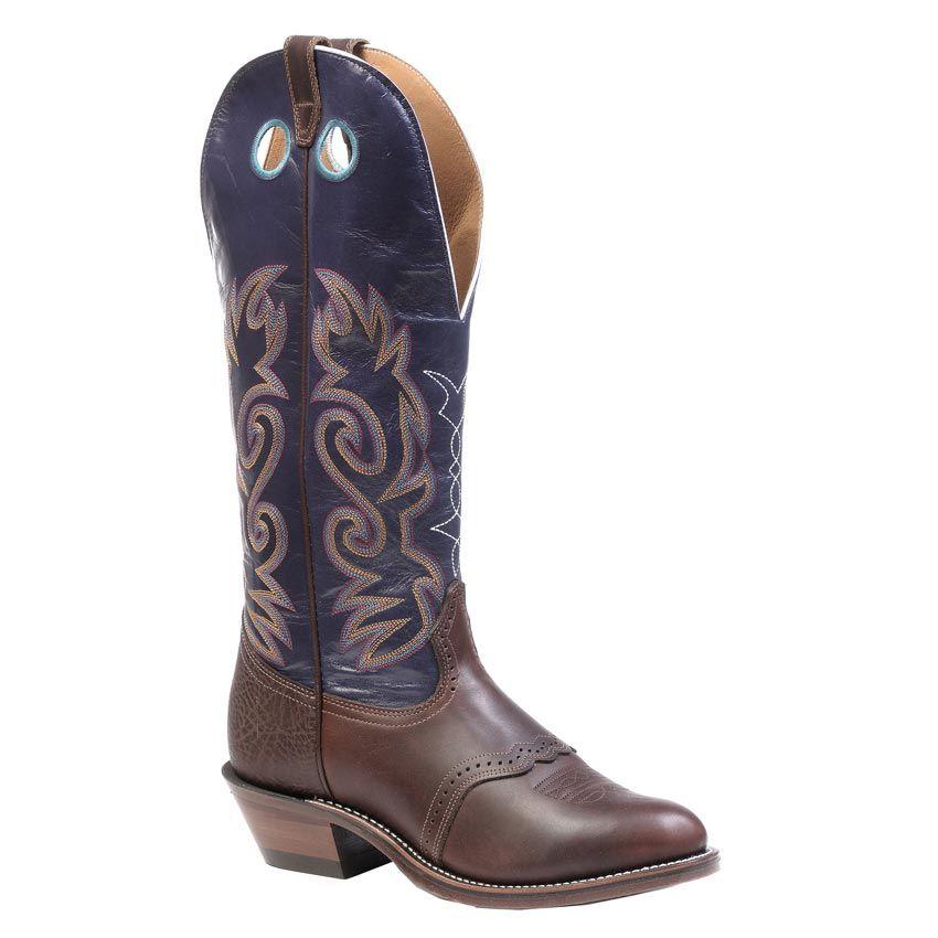 9f1839c3b6f Deadwood Mule Ear boots WANT WANT WANT Look Book