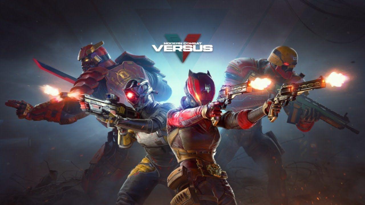 Mcvs Modern Combat Versus Live Starm Combat Modern Tool Hacks