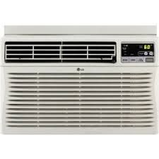 Best Window Air Conditioners Reviews Best Window Air Conditioner Window Air Conditioner Cheap Air Conditioner
