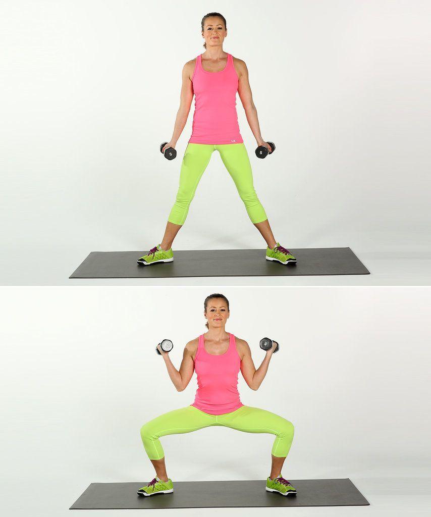 Alat fitnes pentru corp subțire - Te pot ridica în picioare te ajută să slăbești