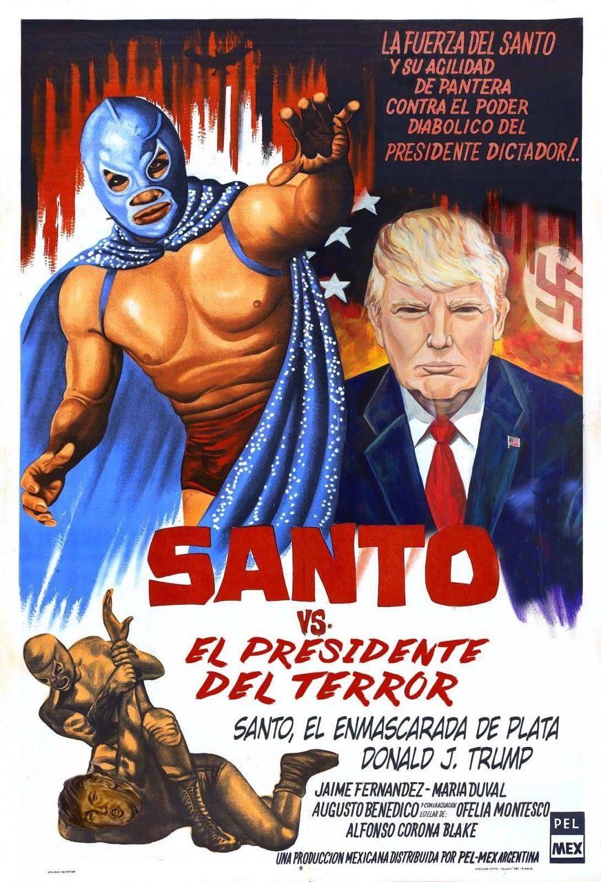 Leyendas mexicanas de terror yahoo dating