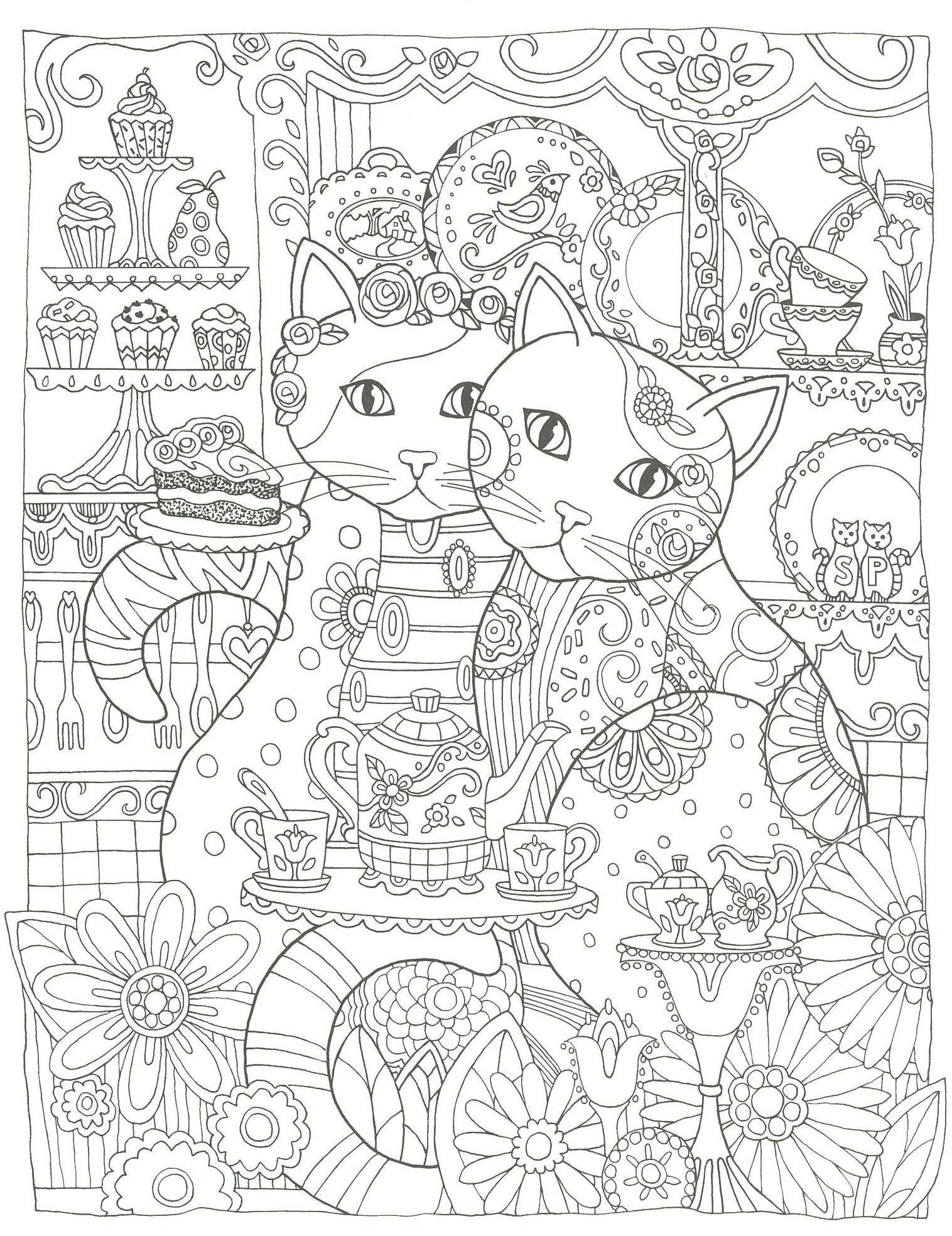 Pin de nana en レトロイラスト&塗り絵 | Pinterest | Dibujo