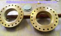 Type of Flanges: Weld Neck Slip-on Blind Socket Weld Lap Joint Spectacles Ring Joint Orifice etc.