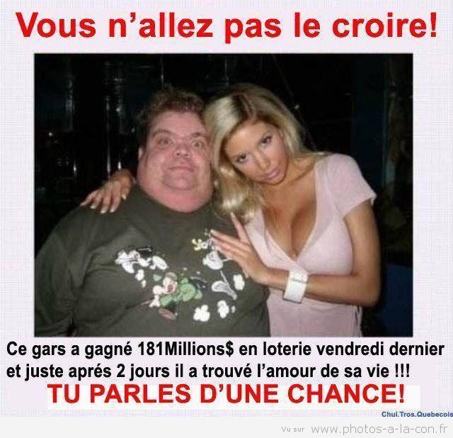 """Résultat de recherche d'images pour """"loterie humour"""""""