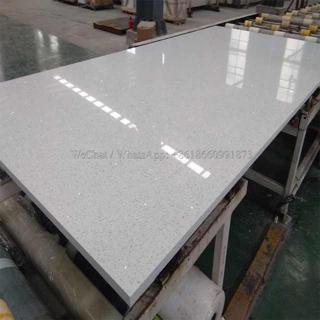 Best Wholesale Yf4242 Durable Artificial Engineered Polished 400 x 300