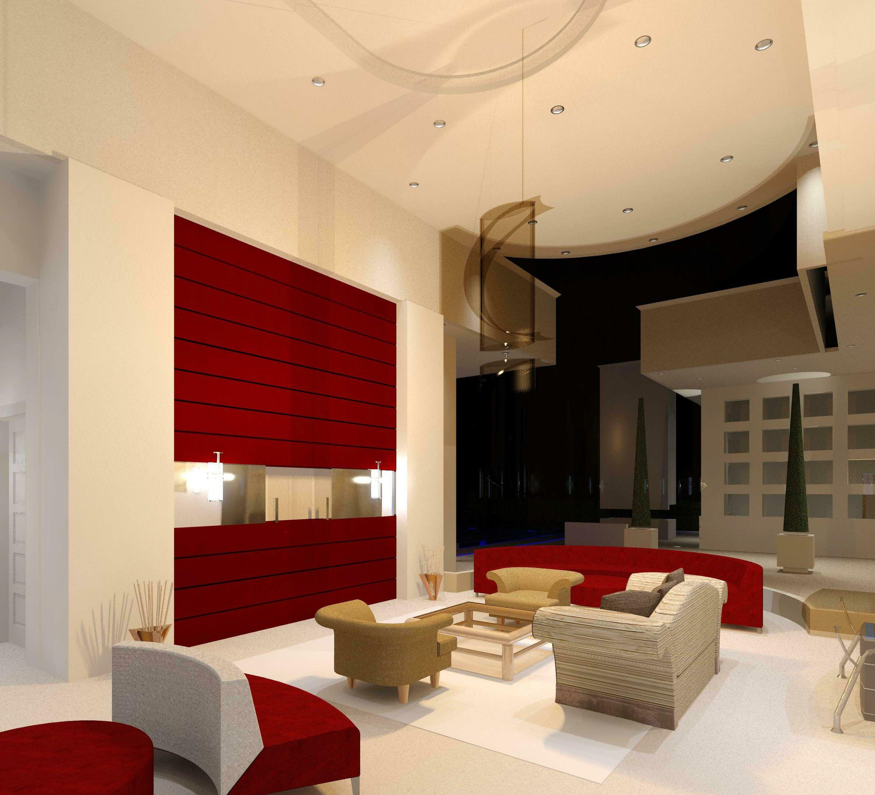 alexander formal living room  formal living rooms home