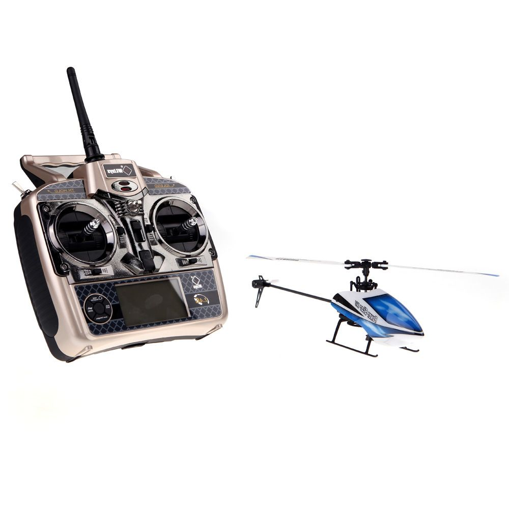 234 Best Rc Helicopters Images On Pinterest In 2018 Helicopter Com Buy Wl V977 Spare Parts Receiver Circuit Board Remote Control Toys And Choppers
