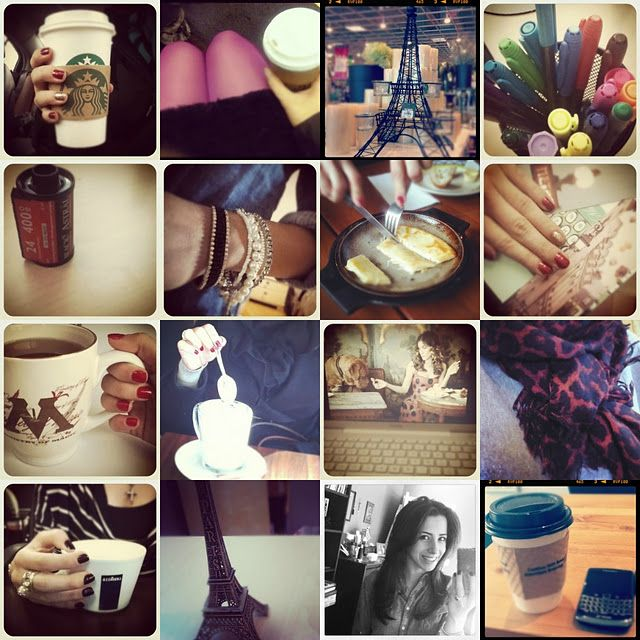 instagram love.