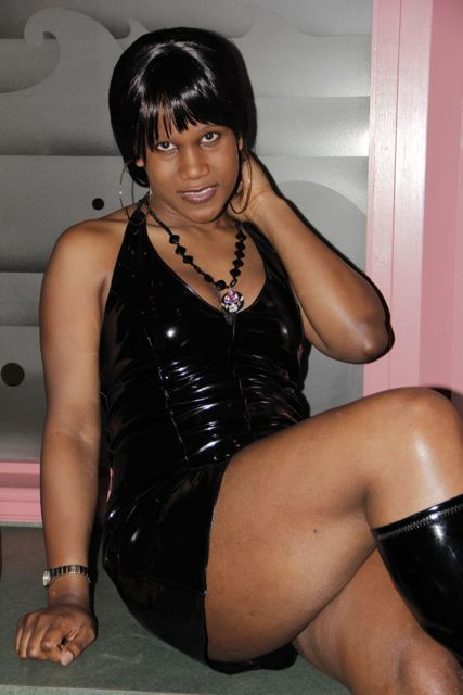 negro escorts that come to your house