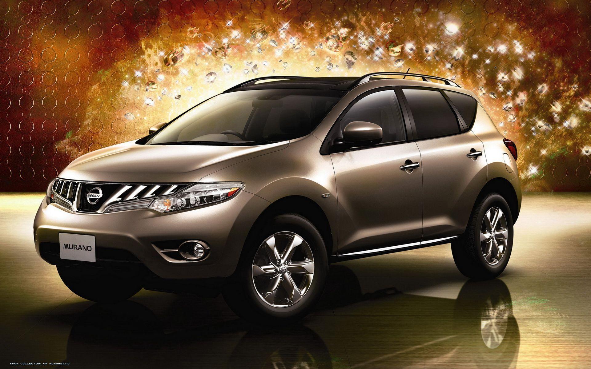 Nissan Murano Http Www Fermannissan Com Vehiclesearchresults