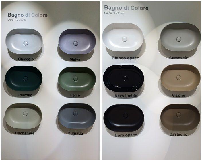 post_ig1_Cersaie-2015-Globo-Ceramica-sanitari-colorati-bagno-di ...