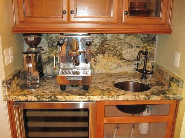 Backsplash Ideas For Granite Countertops Kitchen Backsplash Ideas Alternati Marble Backsplash Kitchen Granite Countertops Kitchen Granite Backsplash Kitchen