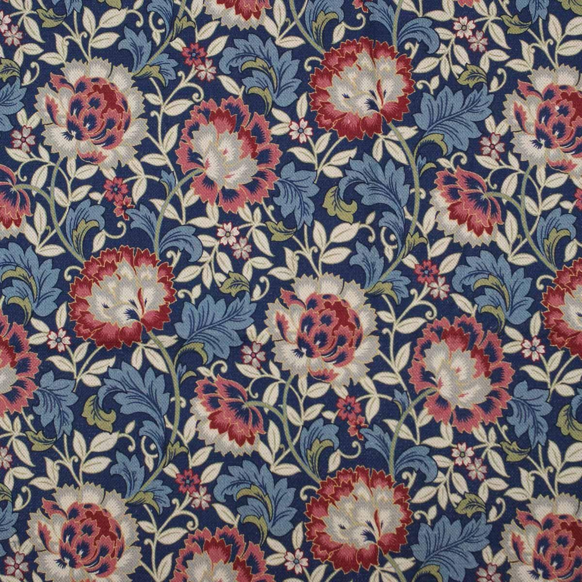 37+ Arts and crafts fabrics uk info