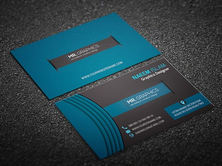 20 Fresh Business Card Ideas For Inspiration Fresh Business Cards Business Card Inspiration Modern Business Cards