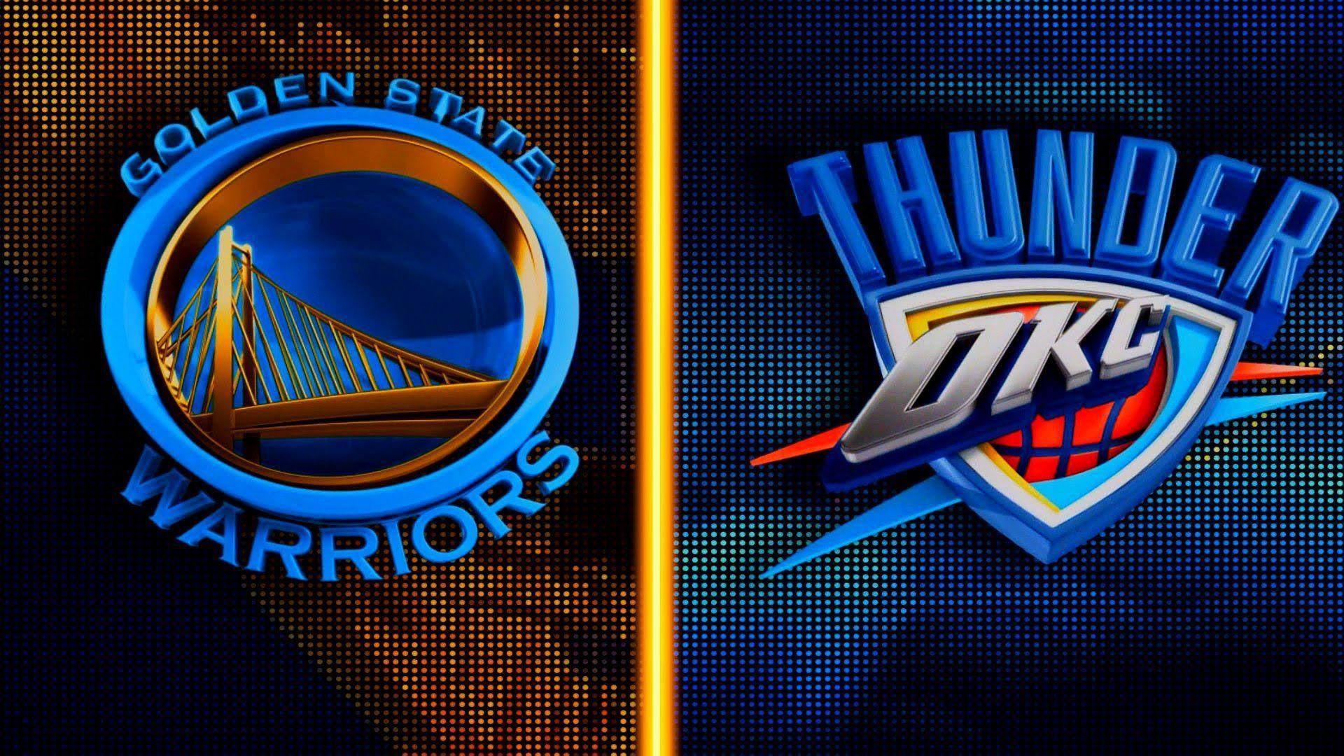 Golden State Warriors Basketball Wallpapers